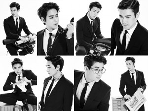 SuperJuniorMSwing