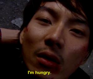 Kimchi1.3
