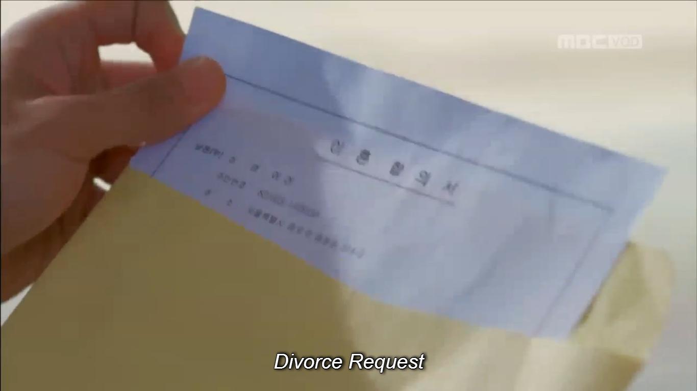 ep5 divorce paper