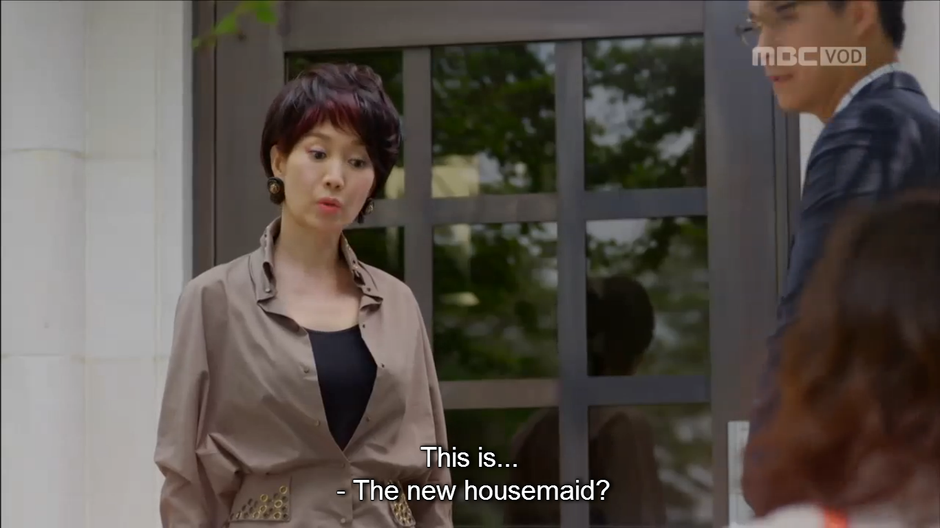 ep5 new maid