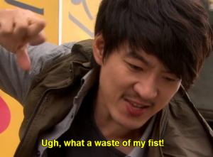 kimchi 3.3