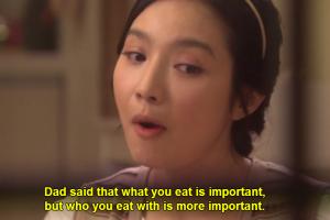 kimchi 3.9